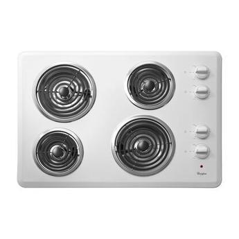 Whirlpool wcc31430ab 3