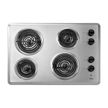 Whirlpool wcc31430ab 4