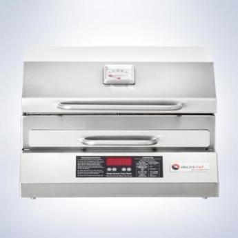 Electri chef 4400ec224115tt16 1