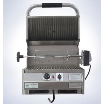 Electri chef 4400ec224im16 1