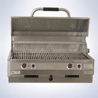 Electri chef 4400ec448imd32 1