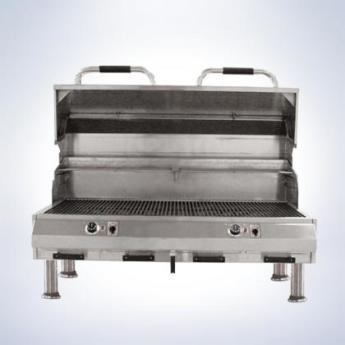 Electri chef 8800ec1056ttd48 1