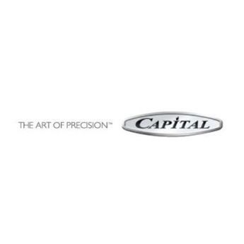 Capital csb366n 22