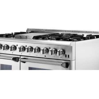 thor kitchen hrd4803u 3 - Thor Kitchen