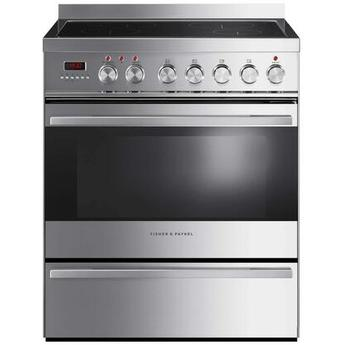 Fisher paykel or30sdpwix2 1