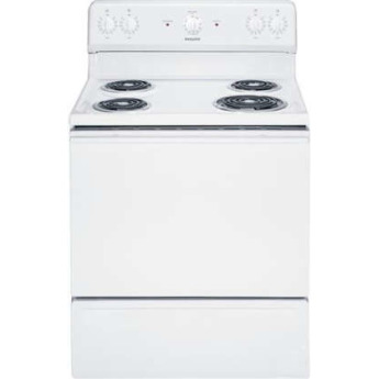 Hotpoint rb525dhww 1