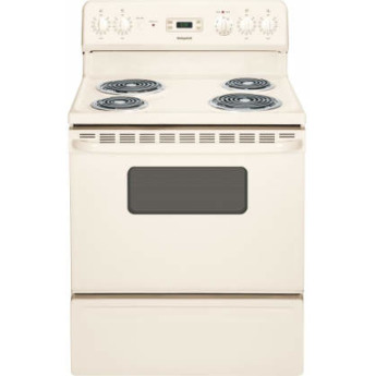 Hotpoint rb526dhcc 1