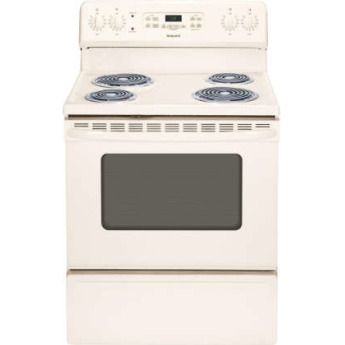 Hotpoint rb720dhcc 1
