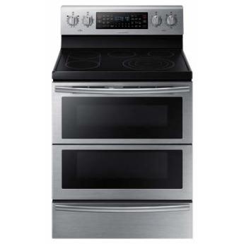 Samsung appliance ne59j7850ws 1