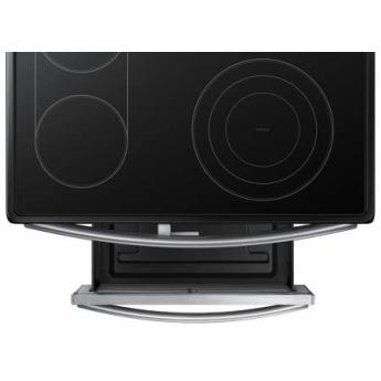 Samsung appliance ne59j7850ws 10
