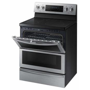 Samsung appliance ne59j7850ws 11