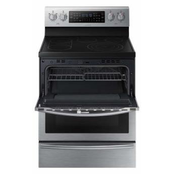 Samsung appliance ne59j7850ws 12