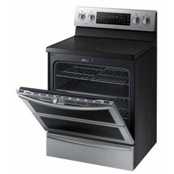 Samsung appliance ne59j7850ws 14
