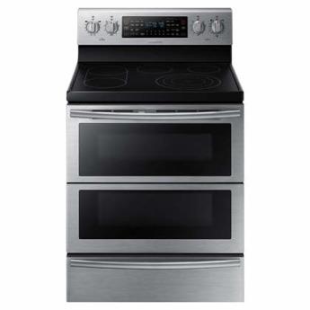 Samsung appliance ne59j7850ws 15