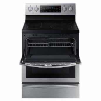 Samsung appliance ne59j7850ws 16