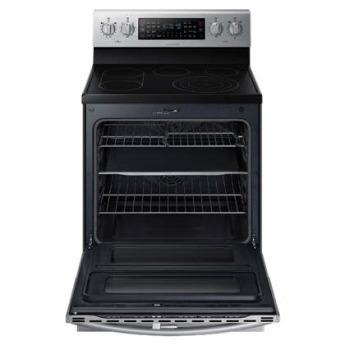 Samsung appliance ne59j7850ws 17