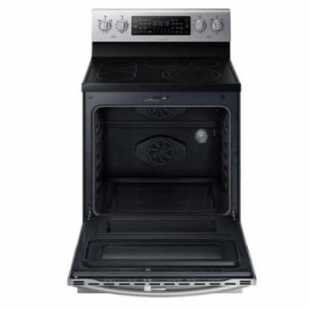 Samsung appliance ne59j7850ws 18