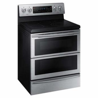 Samsung appliance ne59j7850ws 19