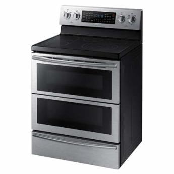 Samsung appliance ne59j7850ws 20