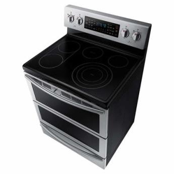 Samsung appliance ne59j7850ws 21