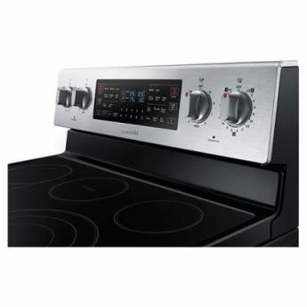 Samsung appliance ne59j7850ws 22