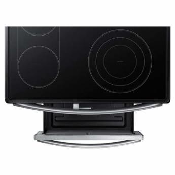 Samsung appliance ne59j7850ws 24