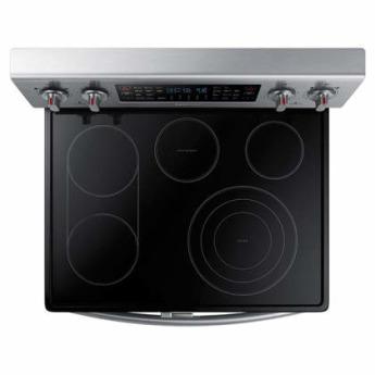 Samsung appliance ne59j7850ws 25