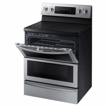 Samsung appliance ne59j7850ws 26