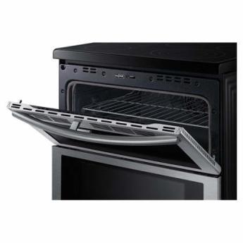 Samsung appliance ne59j7850ws 27