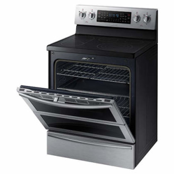 Samsung appliance ne59j7850ws 28