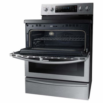 Samsung appliance ne59j7850ws 29