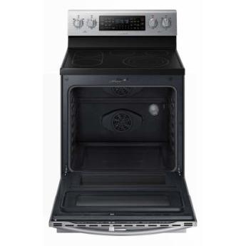 Samsung appliance ne59j7850ws 3