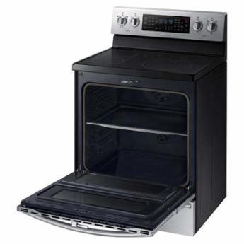 Samsung appliance ne59j7850ws 30