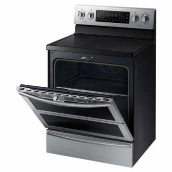 Samsung appliance ne59j7850ws 31