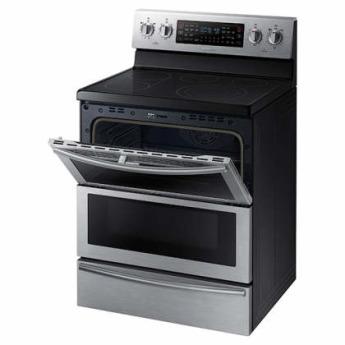 Samsung appliance ne59j7850ws 32