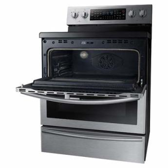 Samsung appliance ne59j7850ws 33