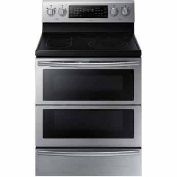 Samsung appliance ne59j7850ws 34