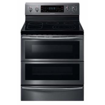 Samsung appliance ne59j7850ws 36