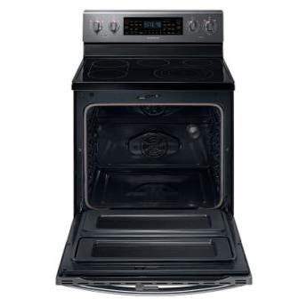 Samsung appliance ne59j7850ws 38