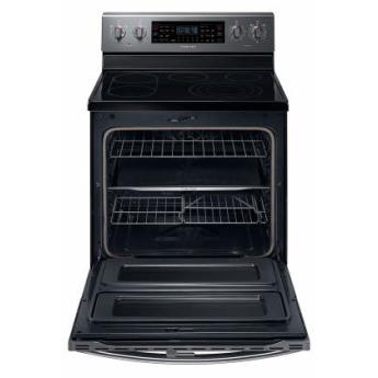 Samsung appliance ne59j7850ws 39