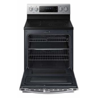 Samsung appliance ne59j7850ws 4