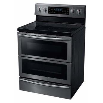 Samsung appliance ne59j7850ws 40