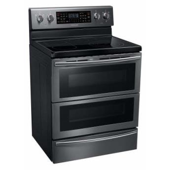 Samsung appliance ne59j7850ws 41