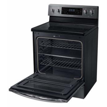 Samsung appliance ne59j7850ws 42
