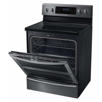 Samsung appliance ne59j7850ws 43