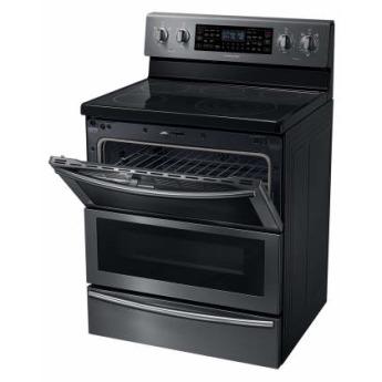 Samsung appliance ne59j7850ws 44