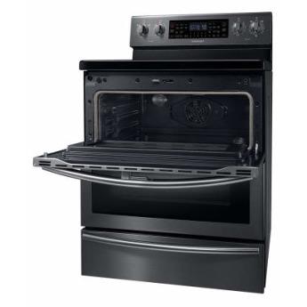 Samsung appliance ne59j7850ws 45