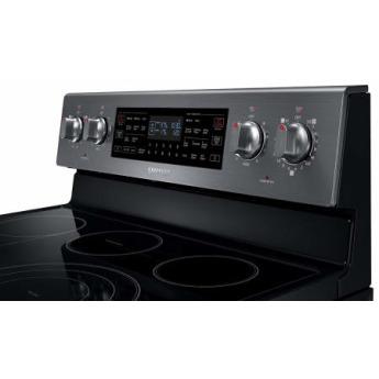 Samsung appliance ne59j7850ws 46