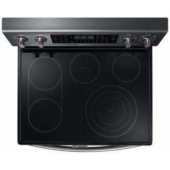 Samsung appliance ne59j7850ws 47
