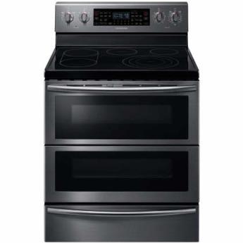 Samsung appliance ne59j7850ws 48